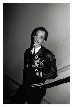 Film director John Waters was born today on April John Waters, Cinema Art, Star Wars, Film Director, Role Models, Famous People, Pop Culture, Beautiful People, Black And White
