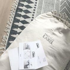 HANGING BASSINET   Nice bag to keep the bassinet clean Hanging Bassinet, Baby Swings, Baby Online, Nice, Bag, Handmade, Hanging Cradle, Hand Made, Nice France