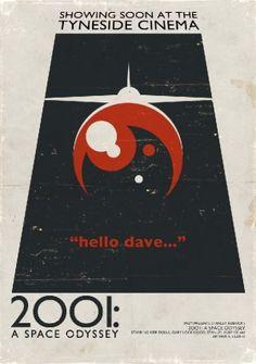 http://www.movieposterdb.com/posters/11_11/1968/62622/l_62622_84328c12.jpg