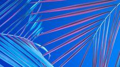 Rose gold wallpaper, futuristic, modern, abstract, bright, design Phone Lockscreen, Phone Backgrounds, Wallpaper Backgrounds, Wallpaper Designs, Free Desktop Wallpaper, Fall Wallpaper, Moving Wallpapers, Wallpapers Android, Nature Wallpaper