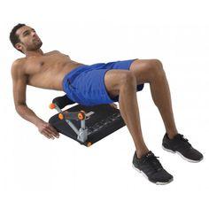 Total X'Gym - Sport et bien-être - Maison