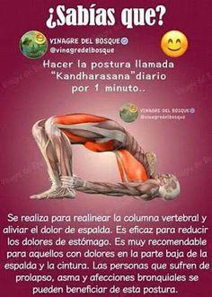 9 Stimulating Yoga Poses For That Ultimate Stretch And Span Of The Shoulders Kundalini Yoga, Yoga Meditation, Yoga Fitness, Health Fitness, Chocolate Slim, Yoga Mantras, Sup Yoga, Yoga Gym, Yoga Fashion