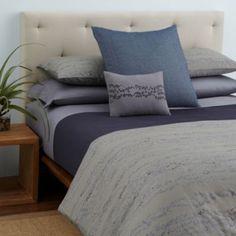 Calvin Klein Pacific Bedding | Bloomingdale's