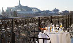 La Reserve Paris - Photo #7