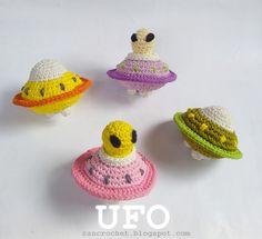 My Facebook Page Zan Amigurumi or Instagram @zancrochet Simple amigurumi toys for kids. Abbreviations: sc: single crochet  ch: ...
