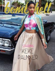 photo KekePalmerforBombshell_cover.jpg