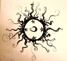 this would be an awesome tattoo