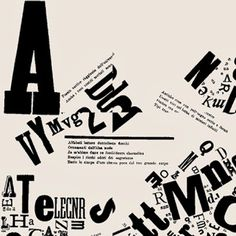 Futurism began when the Italian poet Filippo Marinetti published his Manifesto of Futurism in the Paris newspaper Le Figaro He establi. Text Design, Graphic Design, Newspaper Collage, Design Movements, A Level Art, Type Setting, Scribble, Poems, Typography