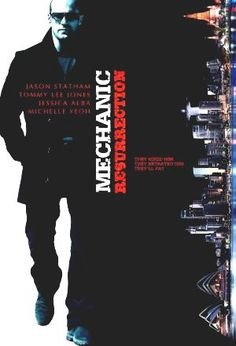 Download Link Streaming Mechanic: Resurrection free CineMagz Download Online Mechanic: Resurrection 2016 Film Where Can I WATCH Mechanic: Resurrection Online Complet Filme Online Mechanic: Resurrection 2016 #Allocine #FREE #Movien This is FULL