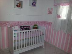 http://imageserve.babycenter.com/21/000/285/fhoB1IYHCSwGD3XwVrKNSEltYPLRGVVZ