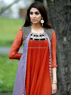 Glamor Creation Summer Dresses 2013 for Ladies