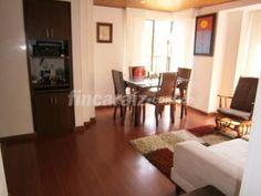 Apartamento en Venta - Bogotá Niza - Área construida 60,00 m², área privada 55,00 m² - Precio: $ 235.000.000