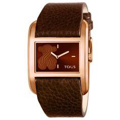 Reloj Tous 200350365