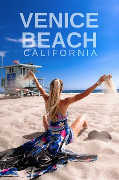 View our Eco friendly, organic skin care range for beautiful skin this summer! Side Road, Kern County, Tourist Trap, This Is A Book, Venice Beach, Northern California, Dog Friends, Southern, Just For You