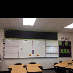 This is my classroom Word Wall in the making. This will be my mastery board. -holly singh