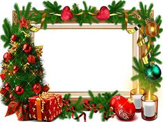 christmas-frames_1387390461.jpg