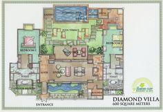 600 sqm. diamond_villa_suite.jpg 800×550 pixels