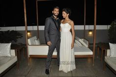 Right from the time, the movie Ram Leela was released, there were reports coming in from everywhere that the actor Ranveer Singh was in love with Deepika Padukone. Though the two have been sighted in …