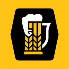 beer,belgium,german,germany,icon,logo-8d4584cd700db78fc7dc93f4e844e3fb_h.jpg (JPEG Image, 436x436 pixels)