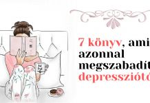Ez a 7 csodálatos könyv bárkit megszabadít a depressziótól Rage, Books To Read, Reading, Home Decor, Homemade Home Decor, Word Reading, The Reader, Decoration Home, Reading Books