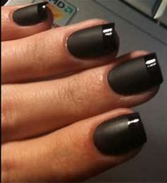 Image Search Results for fingernails jewels neon paint
