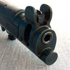 EUROARMS - ENFIELD RIFLES FROM ITALIAN NAVY Lee Enfield, Battle Rifle, Bolt Action Rifle, 2nd Amendment, Hobby, Firearms, Fun Things, Wooden Toys, Hand Guns