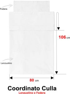 lenzuolino-lettino-misure