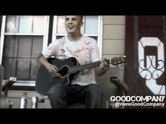 ▶ Pop The Trunk (Acoustic) - YouTube