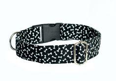 Obroża handmade dla psa www.petside.pl #pies #piesek #pieseł #obroża #rękodzieło #handmade #ręcznierobione #dog #dogcollar #collar #dlapsa Belt, Accessories, Fashion, Belts, Moda, Fashion Styles, Fashion Illustrations, Jewelry Accessories