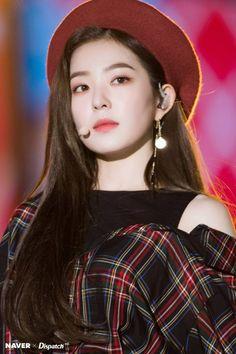 Photo album containing 7 pictures of Irene Seulgi, Kpop Girl Groups, Kpop Girls, Coral, Kim Yerim, Red Velvet Irene, Soyeon, Kawaii, Ulzzang Girl