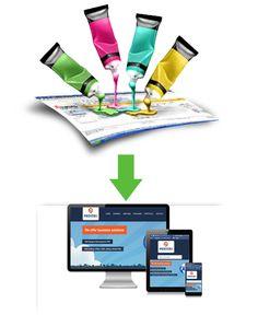 Best Website Designing,Graphic designing,logo creator,flash designing,psd to xhtml company india