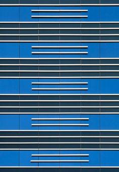 Façades On Paper - Beijing Zhan | 2001