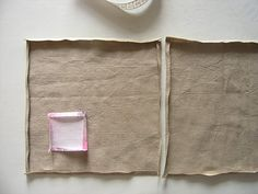 "Bag in the style of ""Origami"". DIY step-by-step tutorial with pictures. Сумочка в стиле ""Оригами"". Мастер-класс."