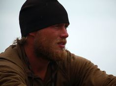 Finally a show that satisfies my need for beards and outdoorsy dudes.         Meet the Survivalists From Season Two | National Geographic Channel