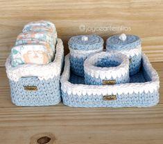 Crochet Basket Pattern, Knit Basket, Crochet Patterns, Crochet Decoration, Crochet Home Decor, Crochet Gifts, Crochet Yarn, Crochet Storage, Crochet Carpet
