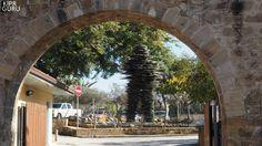 #nicosia #oldcyti #cyprus #кипр #никосия #экскурсиикипр