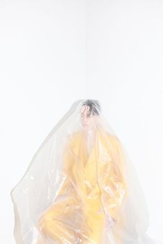 Customized ▲ ✕ Daniel Customized ▲ ✕ Photography by Tatiana Leshkina<br> Editorial Photography, Portrait Photography, Fashion Photography, Editorial Fashion, Fashion Art, Mellow Yellow, Belle Photo, Art Direction, Cover