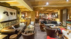 Discover top Val d'Isere Nightlife insights, shortlisted for you by locals who know. Night Life, Room, Furniture, Home Decor, Cow, Traveling, Bedroom, Room Decor, Home Furnishings