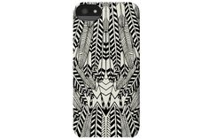 Mara HoffmanDebuts a Bold iPhone Case Collaboration With InCase