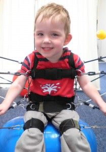 #just4children provides support for children trying to access life enhancing treatments at The Footsteps Centre http://just4children.org/treatments/the-footsteps-therapy-centre/