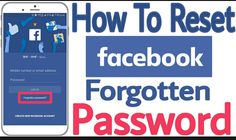 Official Homepage For Tech & Social Media Updates - Hack Password, Forgot Your Password, Change Your Password, Adidas Originals, Facebook Users, For Facebook, Save Instagram Photos, Forget