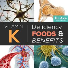 Vitamin K-Mangel & Vitamin K Vorteile Nutrition Education, Fitness Nutrition, Health And Nutrition, Health Tips, Nutrition Guide, Health Foods, Vitamin K Mangel, Vitamin K Deficiency, 9 Month Old Baby