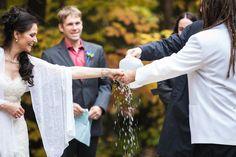 The Whitman Wedding Photo By Lexilu Photos