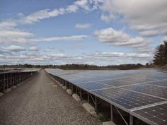 Solar Inc - Google+