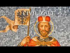 Svatý Václav symbolem české státnosti