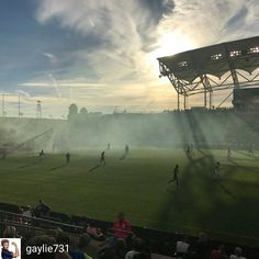 Philadelphia Union v Orlando City  MLS  USA  22.10.17  Photo by @gaylie731  THE CHICKEN BALTI CHRONICLES ( Facebook Group ) A link to our Facebook page can be found on my profile   Twitter page: More Chicken Balti   #THECHICKENBALTICHRONICLES  #MLS #soccer #philadelphiaunion #ussoccer #americansoccer #footballground #football #soccergame #footballmatch #whereisfootball #soccerbible #beautifulgame #futbol #futebol #calcio #voetbal #fußball #fussball #futboll #futball #fútbol #futbal…