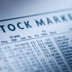 Stock Market Investing - http://international-business-speakers.com/stock-market-investing/