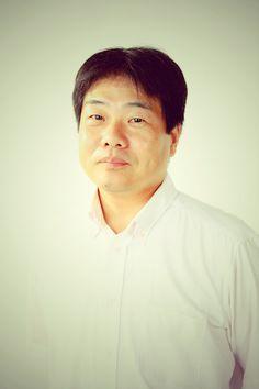 ゲスト◇石本一彦(Kazuhiko Ishimoto)1966年(昭和41年)生まれ。株式会社三協製作所代表取締役、MDファクトリーHS株式会社取締役、株式会社IMDワークス取締役、株式会社大阪ケイオス取締役。