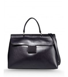 Tote Jil Sander Online Bags Luggage And Wallets Pinterest Cod Women