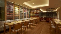 geographical, spices, interior, repetition